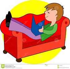 Bildergebnis für reading couch