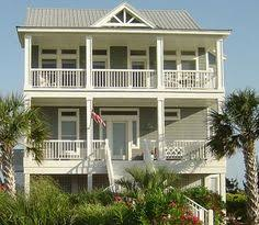 ideas about Coastal House Plans on Pinterest   House plans       ideas about Coastal House Plans on Pinterest   House plans  Beach House Plans and Floor Plans