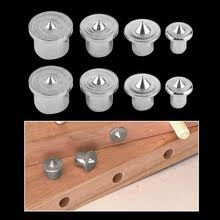 Buy center dowel and get <b>free shipping</b> on AliExpress.com