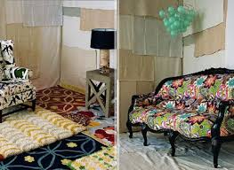 bohemian style means going your own way its self expression and creative energy its caring less about what other people think and more about what you bohemian style furniture
