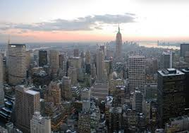 resume writing services long island new york resume writing