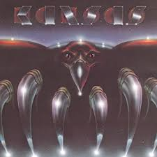 <b>Kansas</b> - <b>Song</b> For America - Amazon.com Music