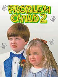 <b>Watch</b> Problem <b>Child 2</b> | Prime Video