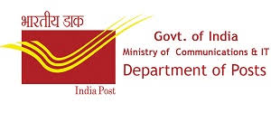 Image result for indiapost