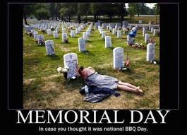 Images That Remind Us of the Real Reason for Memorial Day - via Relatably.com