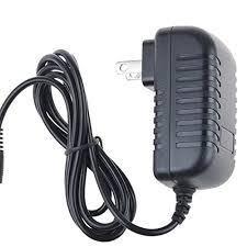 fencing workout at lcc ac dc adapter for fujifilm finepix mx 1500 mx 1700 mx 2700 mx 700 mx 600 mx 500 mx 2800 mx 2900 zoom camera power supply cord cable ps wall home