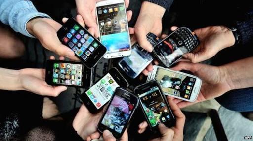 5 hal penting yang bisa dipertimbangkan sebelum membeli Smartphone