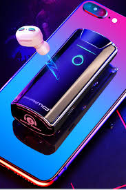 <b>2019 Suspend Ignition</b> Arc Electronic USB Electric Cigarette Lighter ...