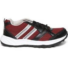 Nike Shop <b>Mens Athletic Footwear</b> Paragon Sports