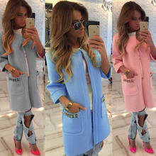 Compare Prices on <b>Women</b> Autumn Winter Coats Jackets Warm ...