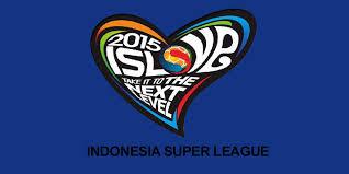 7 Pemain Debutan yang akan bersinar di ISL 2015