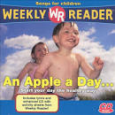 Weekly Reader: An Apple a Day
