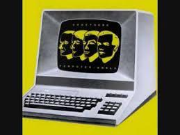 <b>Kraftwerk</b> - <b>Computer</b> Love - YouTube