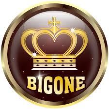 bigone android1
