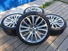 Магазин Avtoshina - Зимние шины различных размеров р14-р22