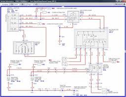 2006 f350 wiring diagram 2006 image wiring diagram wiring diagram 2006 ford f150 the wiring diagram on 2006 f350 wiring diagram