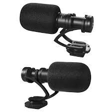 Купить <b>микрофон COMICA CVM-VM10II</b> (v.2 2019) в Москве ...