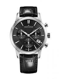 Наручные <b>часы Claude Bernard 10231 3 NIN</b>