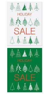best images about jcrew and holiday poster template dlayouts com template