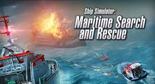 Free Download Games Ship Simulator (Maritime Search and Rescue)