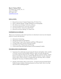 fresh graduate resume sample marine biologist resume objective marine resume marine biology resume examples resume ideas 2802110 marine biology resume template marine biologist resume