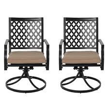 Nuu <b>Garden</b> - <b>Rocking Chairs</b> - Patio Chairs - The Home Depot