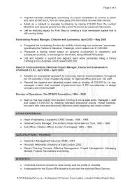 care assistant cv template cv templat sample cv for carer sample cv examples uk and worldwide cv examples student part time job cv examples psychology students cv