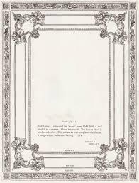 Petitsin from J.P.Weaver | лепнина | Ceiling design, Ceiling <b>decor</b> и ...