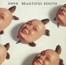 The <b>Beautiful South</b> – <b>0898</b> – I CAN GUARANTEE