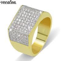 Wholesale Ring Rock <b>925</b>