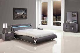 girls bedroom furniture sets clearance trend