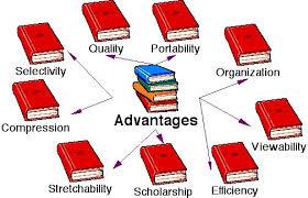 uses of reading books essay  advantage of reading  shimul s  advantages of reading books essay
