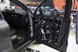 PRIDE DETAILING.<b>Porsche Macan</b>, бесштыревые <b>доводчики</b> ...