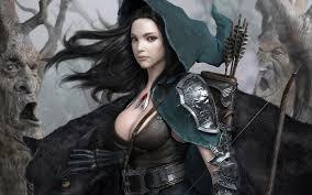 vampire and wolfs - Página 3 Images?q=tbn:ANd9GcSs4mLVmhIFCs3KhIc6E9ppStboyMLpCYnAA5QStHM7TwqoIQqz