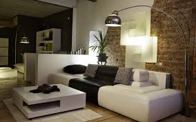 living room with bed:  dazzling decor of bed for living room in maximizing interior and remodeling layout