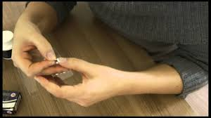 <b>Better than gel</b> nails - wirklich? - YouTube