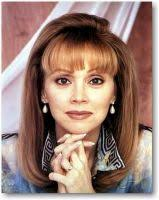 Shelley Long - Shelley_Long