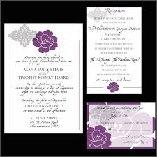 wedding reception invitation wording com wedding reception invitation wording by easiest invitation templates printable for having your glamorous wedding 16