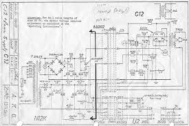 tube mic schematics and modifying a apex460 cakewalk forums it leaves me questions like what s the audio transformer doing in that circuit and why are people pulling the existing 12ax7 tube and placing