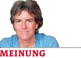 """Andreas Babler hat perfekt das mediale Sommerloch genutzt, um das Thema """"Asylpolitik in Österreich"""" neu aufzurollen und sich selbst bekannt zu machen. - 6887065_preview"""