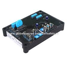 China <b>Brushless avr</b> Wholesales Retailers <b>AS480 Automatic voltage</b> ...