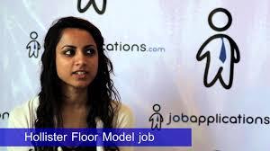 hollister careers model forever application jpg