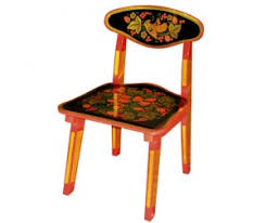 <b>Детские стулья</b> — купить в Москве в интернет-магазине ...