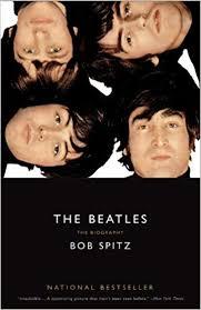 <b>The Beatles</b>: The Biography: Bob Spitz: 9780316013314: Amazon ...