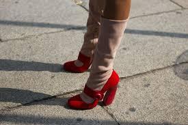 FOR INSPIRATION ONLY.. | Сапоги, Туфли и Обувь