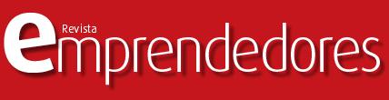 Resultado de imagen de emprendedores logo