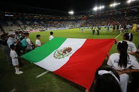Morelia vs Club América live streaming: Watch Liga MX online ...