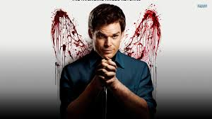 Dexter (Serie de TV) - James Manos Jr. (Creator) y otros Images?q=tbn:ANd9GcSs6S5AomISipX3SGOPh-PbPUIMA7sFOjn089zncvnnIT-sfn64hg