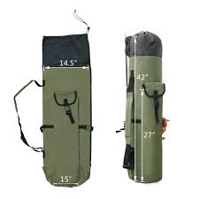 <b>Multi</b>-<b>functional Fishing Portable</b> Bag – SuperFishingRods: Casting ...