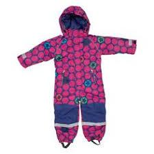 Одежда для малышей: лучшие изображения (9) | Одежда для ...